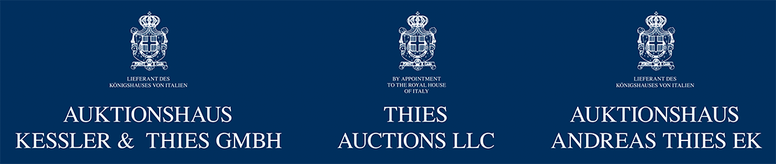 Thies Auctions